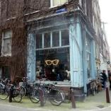 amsterdam 2014 (2) (640x480)