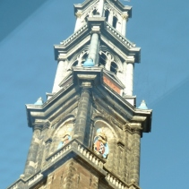 Westernkerk