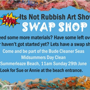 swap shop_edited-2