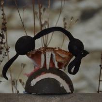 Crab Radio