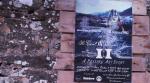 Hickory Nines x National Trust / Cruel & Curious Sea2014