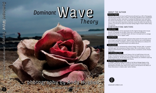 Dominant Wave Theory Book